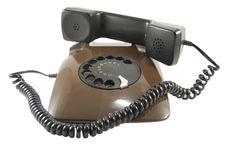 Free Phone Royalty Free Stock Photo - 8076955
