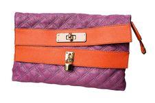 Cosmetic Bag Stock Photos