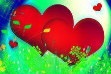 Free Love Stock Photos - 8079943