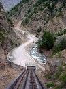 Free Gorge Stock Photos - 8082713