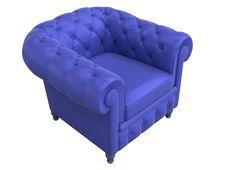 Free Armchair Stock Photos - 8080133