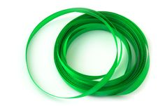 Free Green Strip Stock Photo - 8081190