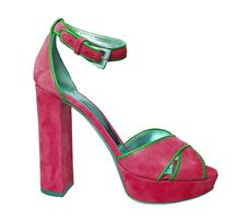 Free Shoe Stock Image - 8083961