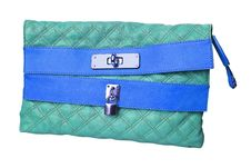 Free Cosmetic Bag Royalty Free Stock Image - 8083996