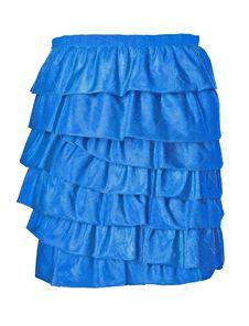 Free Skirt Stock Photos - 8084133