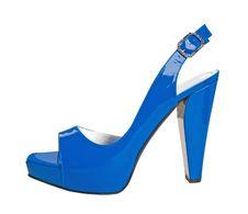 Free Shoe Royalty Free Stock Photos - 8084588
