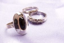Free Ring Stock Photos - 8085673