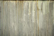 Free Rusty Wall Background Royalty Free Stock Photos - 8087528