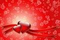 Free Love Background Stock Photos - 8091133