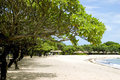 Free Bali Island - Ocean And Beach Stock Photos - 8091453