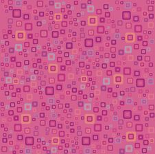 Free Pink Retro Background Stock Images - 8093164