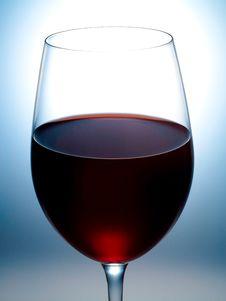 Free Red Wine Stock Photos - 8094563