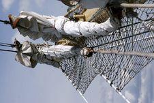 Free Sails Stock Photo - 8097540