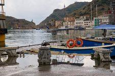 Free Boats Stock Photos - 8097773