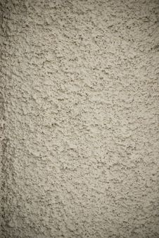 Free Stucco Wall Texture Royalty Free Stock Photos - 8099598