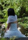 Free The Bride Stock Images - 810514