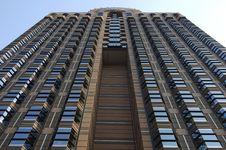 Free Building Stock Photo - 811540