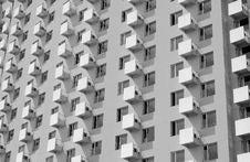 Free Building Stock Photos - 812863