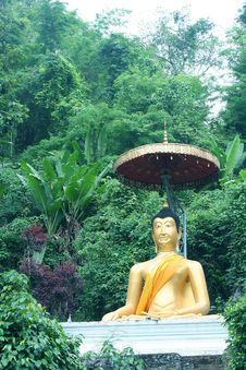 Free Buddha Stock Photos - 812873