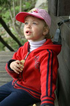 Free Baby Stock Photo - 818720