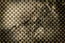 Grunge Wallpaper Stock Image