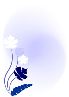 Free Tints Of Dark Blue Stock Image - 8105331