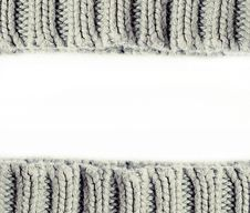 Free Wool Background Royalty Free Stock Photos - 8107018