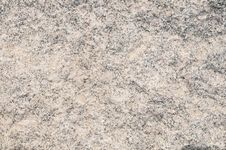 Free The Granite Stone Background Stock Images - 8108804