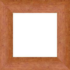 Free Frame Royalty Free Stock Image - 8109336
