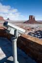 Free Monument Valley Royalty Free Stock Photography - 8110207