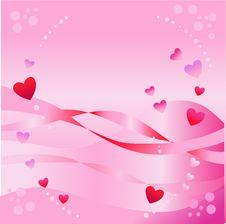 Free Hearts Stock Photography - 8112382