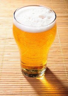 Free Beer Stock Photo - 8114150