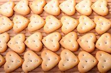 Free Cookies Stock Photo - 8114740