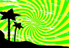 Free Grunge Background Stock Image - 8116601