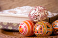 Free Easter Eggs Royalty Free Stock Photos - 8122558