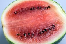 Free Watermelon Royalty Free Stock Images - 8129139