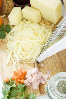 Free Cheese Stock Photos - 8129983