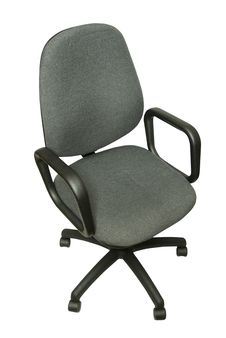 Free Chair Royalty Free Stock Images - 8134619
