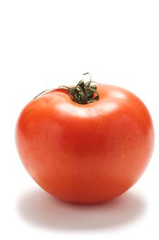 Free Tomato Royalty Free Stock Photos - 8134678