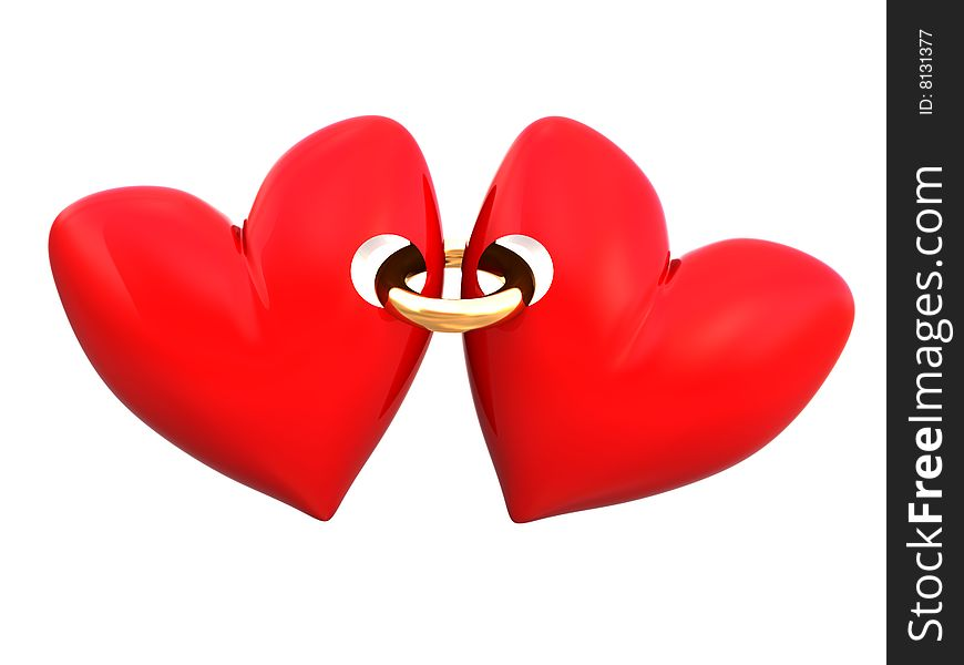 Love Symbol Free Stock Images Photos 8131377 Stockfreeimages