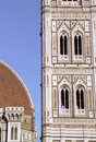 Free The Duomo Of Florence,in Italy Stock Photos - 8143613