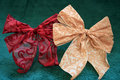 Free Bows Stock Photos - 8147343