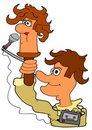 Free Puppet Stock Image - 8148671