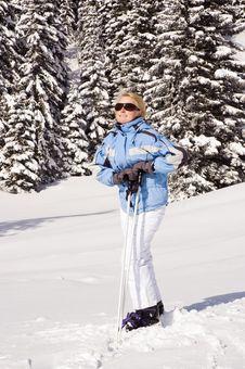 Free Snow Stock Photos - 8142033