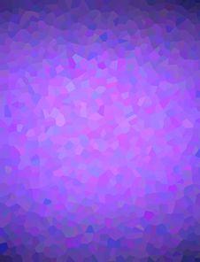 Free Violet Background Stock Image - 8142081