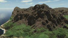 Free Archipelago Stock Photo - 8142480