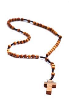 Free Prayer Stock Photography - 8144002
