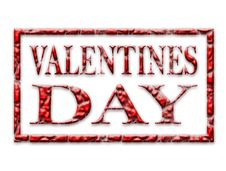 Free Red Valentines Royalty Free Stock Images - 8144119