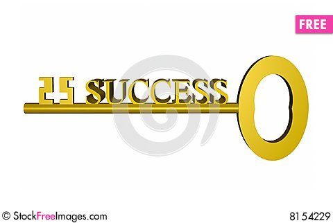 a golden key to success Golden key group has a well-earned reputation as a top-notch professional  services  who are highly collaborative, energetic and dedicated to client  success.