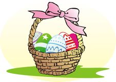 Free Easter Royalty Free Stock Photos - 8152288